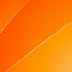 Kia объявила российские цены на новый кроссовер Kia XCeed