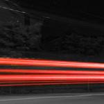 Автобренд Datsun уходит из России